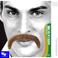 Bigote Macho Man RB