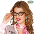 Gafas lady rock NGR tipo grease