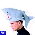 Gorro tiburon  Jaws animales mar