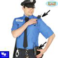 Intercomunicador policia walky talky