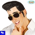 Tupe rockabilly rey elvis
