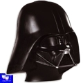 Mascara Darth Vader 1/2 Star Wars