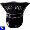 Gorra Bad Boy