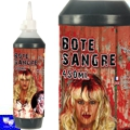FX sangre artificial de 450 ml.